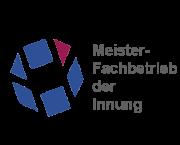 Kreishandwerksschaft Heilbronn – Öhringen